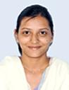 Mrs. P. A. Chaudhari